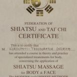 shiatsu-and-tai-chi-massage-certification